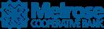 Melrose Coop Bank