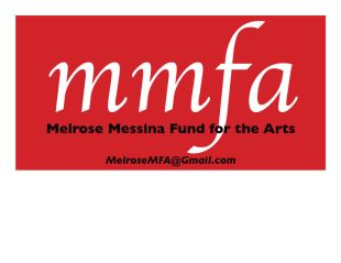 MMFA Logo-email