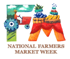 farmersmarketweek