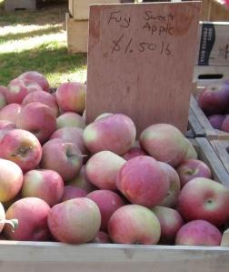 apple-fuji