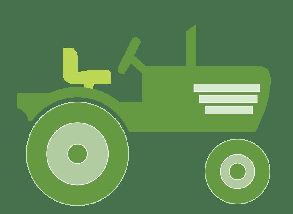 icon_farmland