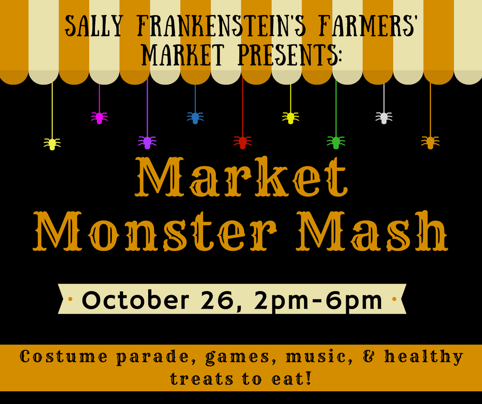 Market Monster Mash-2