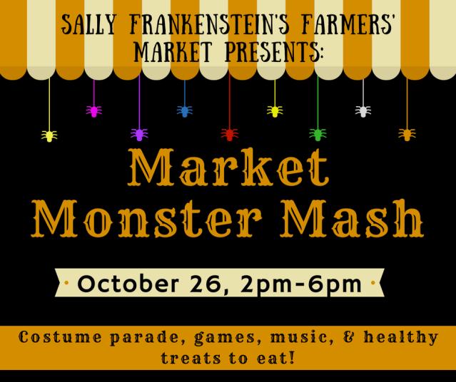 Market Monster Mash-2
