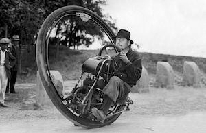 frank drank wheel 300.jpeg