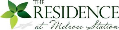 Melrose Web Logo - Color
