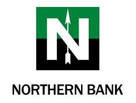 northern-bank-trust-company