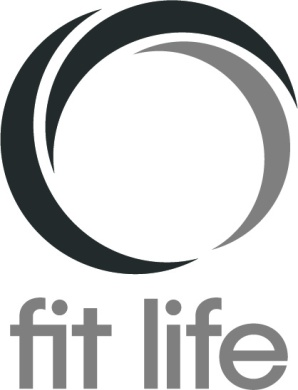 fitlife@2x