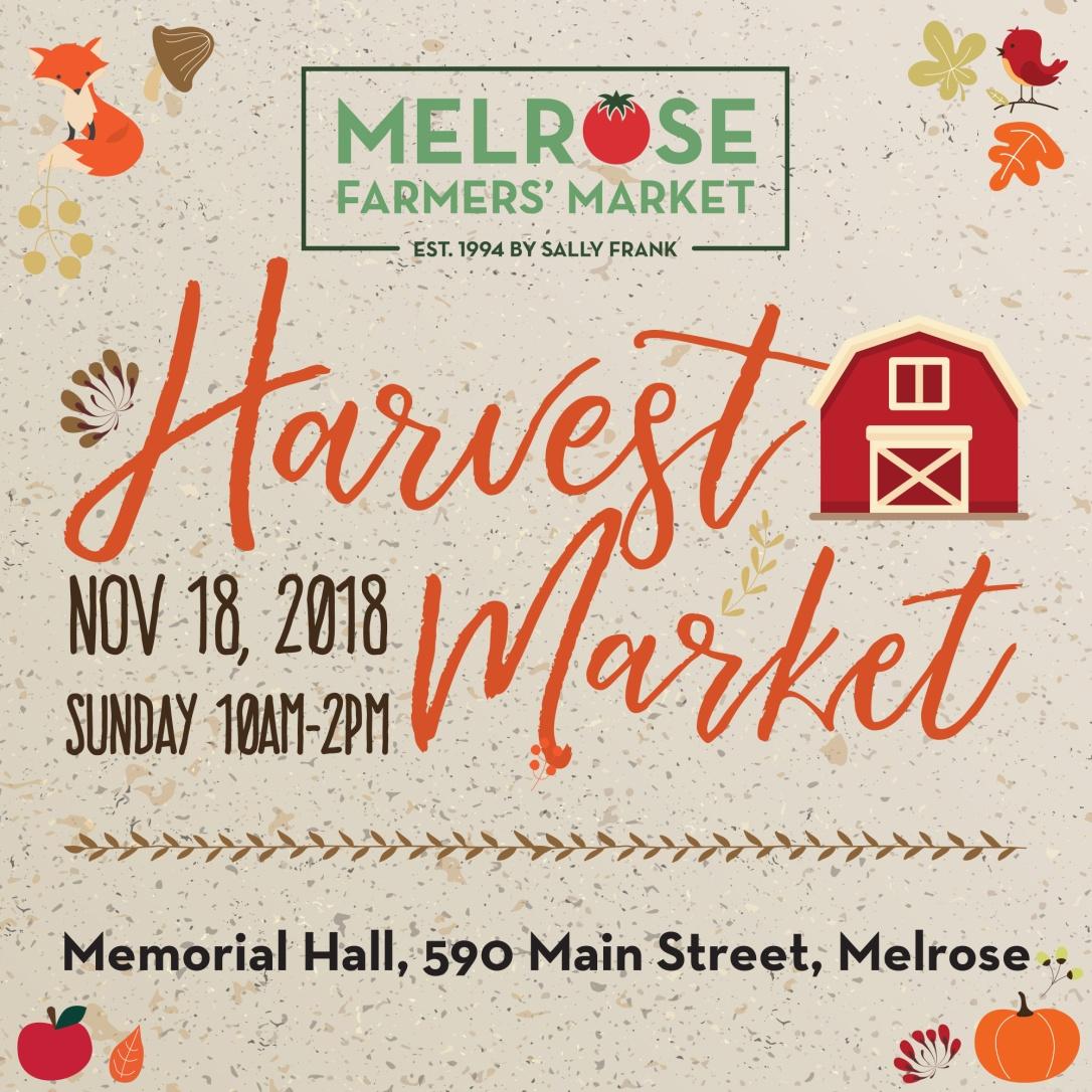 HarvestMarket_Insta