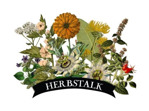 herbstalk_logo